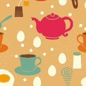 Rbreakfast_eggs_shop_thumb