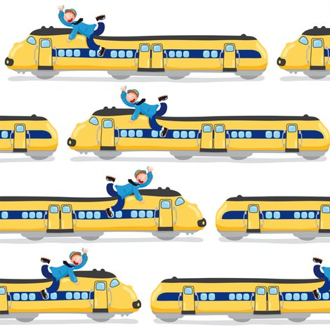 Rrrrrrtrains_big2__shop_preview
