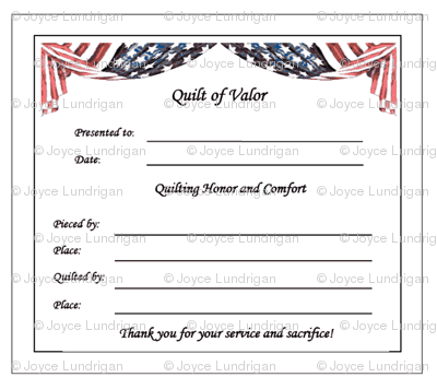 QOV_Flag_Label_2011
