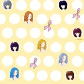 Rr11_pink_ribbon_women_white_dots_shop_thumb