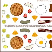 Rrbreakfastforoneredux_shop_thumb