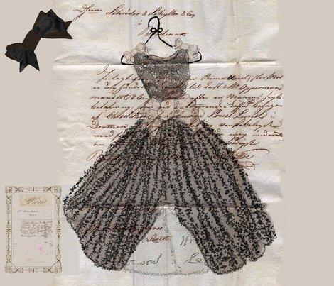 Rrrrrrfrench_letter__formal_dress_and_velvet_bow_shop_preview