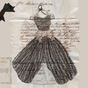 Rrrrrrrrfrench_letter__formal_dress_and_velvet_bow_shop_thumb