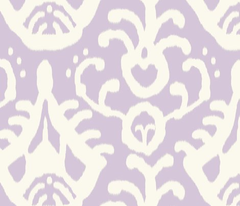 Rlavender_ikat_shop_preview