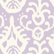 Rlavender_ikat_shop_thumb