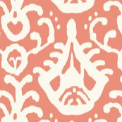 Rrrcoral_ikat_shop_thumb