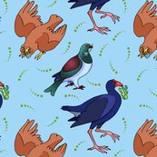 Rrnz-birds-light_shop_thumb
