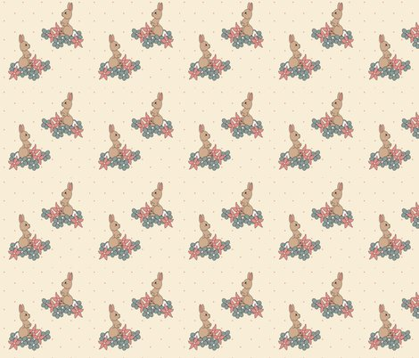 Rrbunnyfabric_shop_preview