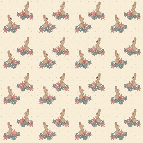 Rrbunnyfabric_shop_thumb