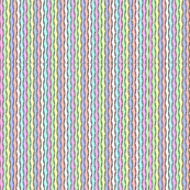 Curves_background_fabric