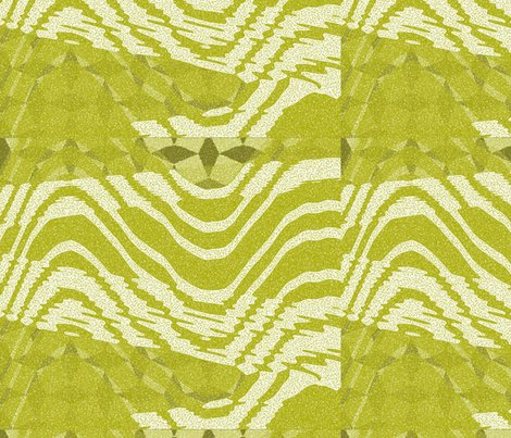 Abstract_green_background_shop_preview