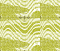 Abstract_green_background_fabric2
