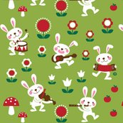 Rrrrrrrabbits1_shop_thumb