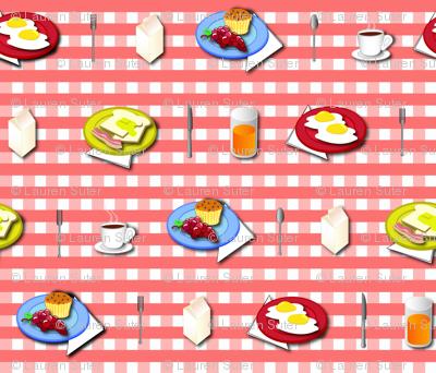 Breakfast_Picnic