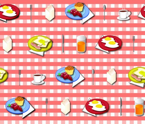 Rrrrbreakfast_swatch_shop_preview