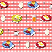 Rrrrbreakfast_swatch_shop_thumb