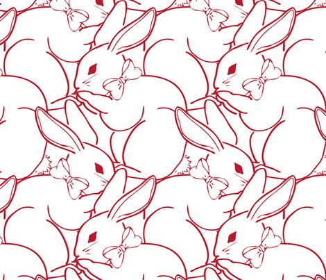 Rrrrrbillions-of-bunnies_shop_preview