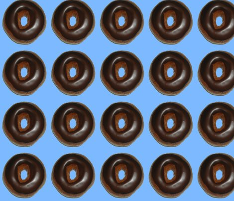 Rrrrchocolateglazeddonut_shop_preview