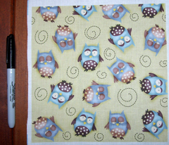 Rrrrrhoot_hoots_around_comment_76482_preview