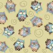 Rrrrrhoot_hoots_around_shop_thumb