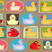 Rrrrr_rubber_duckies_6600_1800_scrummy_things_sharon_turner_upload_shop_thumb