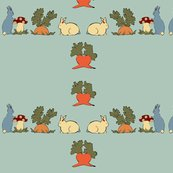 Rrrfunny_bunnies_and_carrots.ai_ed_shop_thumb