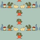 Rrrfunny_bunnies_and_carrots.ai_ed_shop_thumb