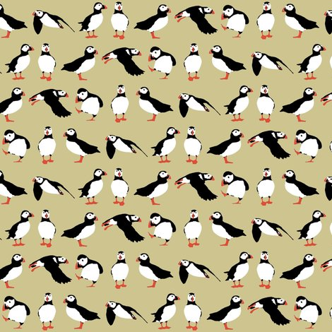 Rrrjust_puffins_buff_st_2560_sf_shop_preview