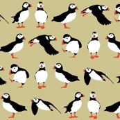 Rrrjust_puffins_buff_st_2560_sf_shop_thumb