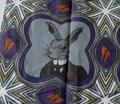 Rrmr_rabbit_copy_comment_93588_thumb
