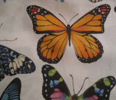 Rrrrrbutterfly_collage_for_fabric_comment_95147_preview