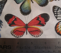Rrrrrbutterfly_collage_for_fabric_comment_95154_preview