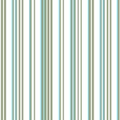 Rrcomp_stripe_2.ai_shop_thumb