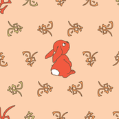 Rrritsagirl_bornintheyearorrabbit.ai_shop_thumb