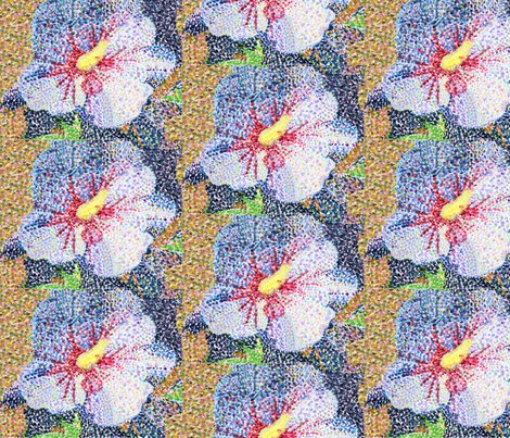 Rrrpointflower_pattern_medium_shop_preview