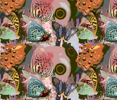 Rrbutterfly_cutouts_collage_c2_shop_preview