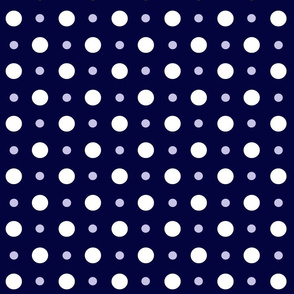 Fascination Dots