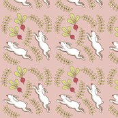 Rbunny_fabric_shop_thumb