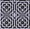 Geometric_Pattern_58