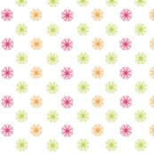 Starburst_patchwork.ai_shop_thumb