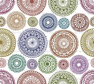 patternfeb2011-02-02-01