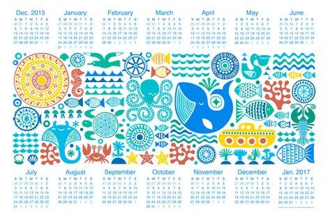 Calendarsea2016-03_shop_preview