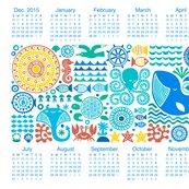 Calendarsea2016-03_shop_thumb