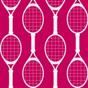 Rrmagenta-rackets2_shop_thumb