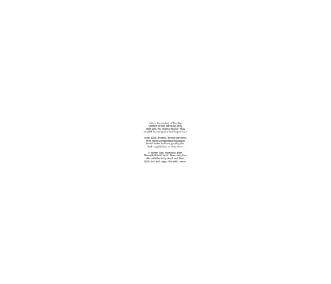maxwellsmom's letterquilt-ed-ed