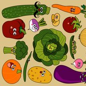 Rrtea-towel-vegetables_shop_thumb