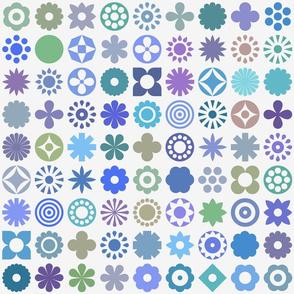 pointillismblue2-08