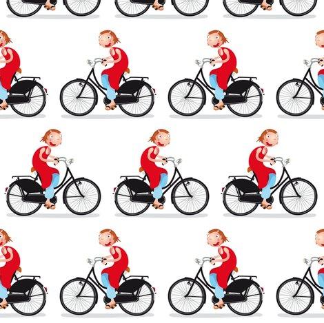 Rrrrrrrbike_shop_preview