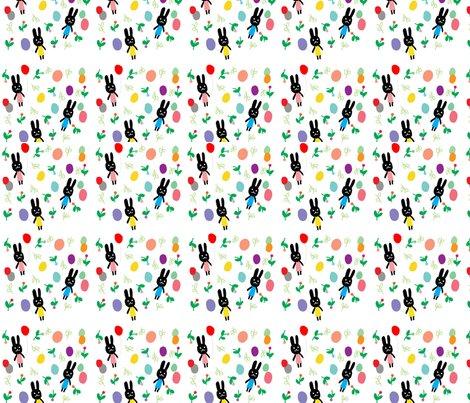Rrabbit_pattern1_shop_preview