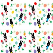 Rrabbit_pattern1_shop_thumb